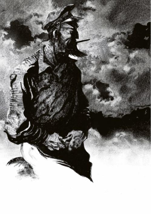 le-loup-des-mers_02
