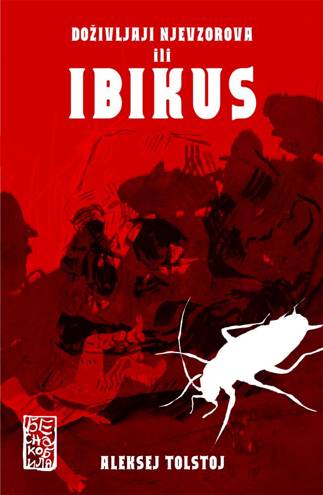 ibikus