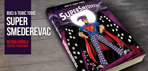 018 supersmederevac traka