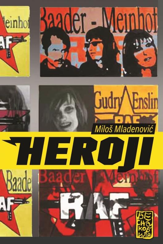 Heroji naslovna
